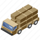 armored vehicle, army wares, military truck, transportation, weapon carrier