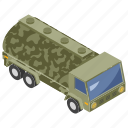 armored vehicle, army wares, military truck, transportation, weapon truck