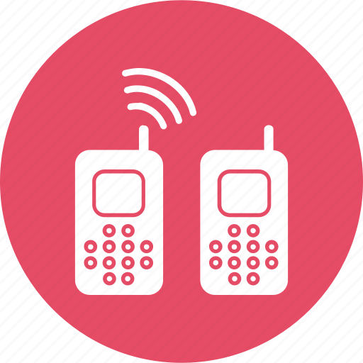 cell, cellphone, cellular, connectivity, gps, mobile, phone icon