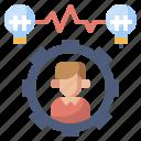 bussiness, develop, finance, habits, marketing, milionaire, skills
