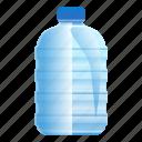 aqua, bottle, food, natural, sport, water