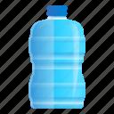 aqua, bottle, food, healthy, water