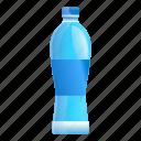 aqua, bottle, food, mineral, sport, water
