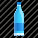 aqua, bottle, food, freshness, water