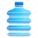 aqua, bottle, natural, sport, water