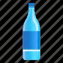 food, glass, mineral, sport, water