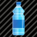 bottle, fitness, food, plastic, sport, water