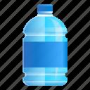 big, bottle, food, sport, water
