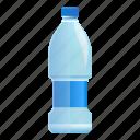 bottle, fitness, food, mineral, sport, water