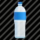 aqua, bottle, food, fresh, water