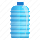 bottle, business, internet, office, water