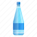 fitness, food, mineral, pure, sport, water