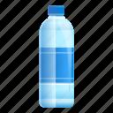 aqua, bottle, eco, water