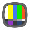 channel, tv, youtube icon