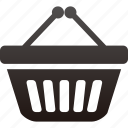 basket, buy, cart, ecommerce, online, sale, shipping, shop, shopping, webshop icon