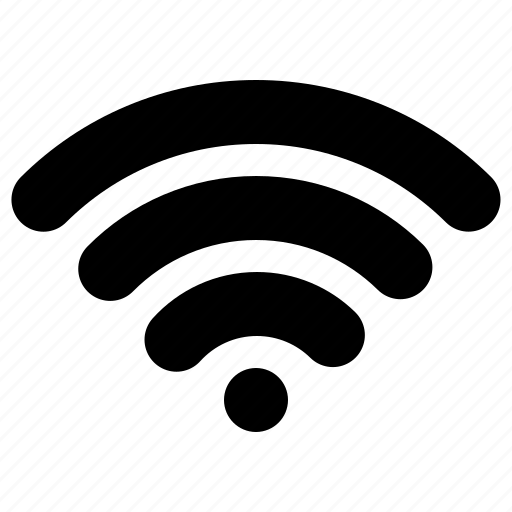 connection, internet, wi-fi icon