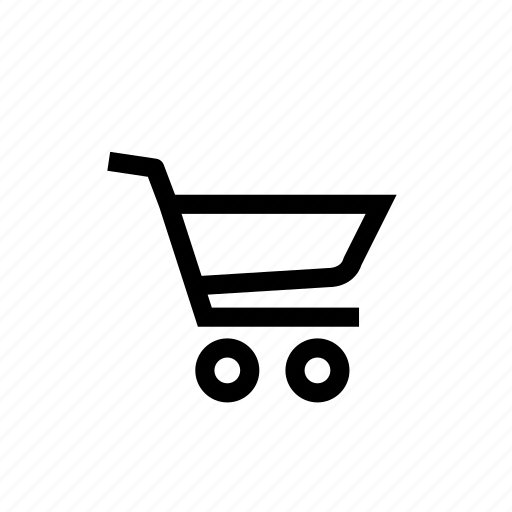 business, buy, cart, shop, shopping, store icon