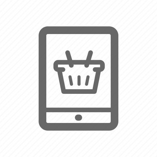 buy, commerce, marketing, sale, shopping, supermarket icon