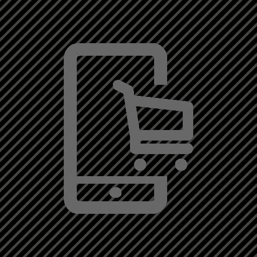 Buy, commerce, marketing, sale, shopping, supermarket icon - Download on Iconfinder