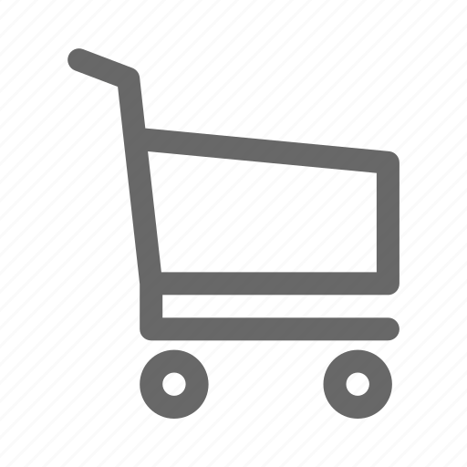buy, commerce, marketing, sale, shopping, supermarket icon