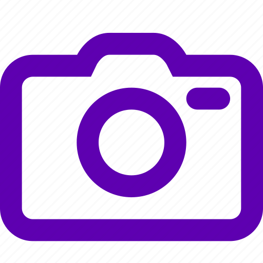 Camera, image, photo, gallery, media, photography icon - Download on Iconfinder