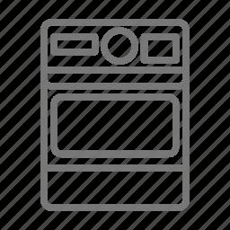 camera, film, flash, kodak, photo, photography, polaroid icon