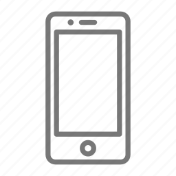 camera, mobile, phone, photo, photography, shoot, smartphone icon