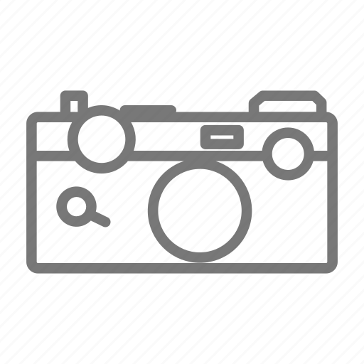 camera, film, pentax, photo, photography, slr, vintage icon