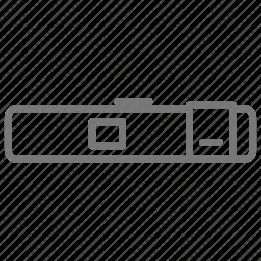 camera, film, image, media, photo, photography, picture icon