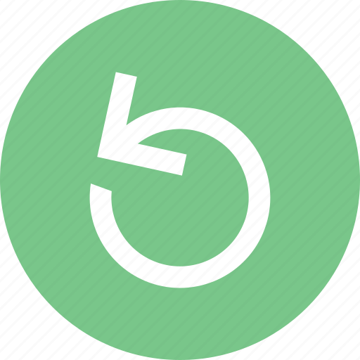Load, loading, loading arrow, reload icon - Download on Iconfinder
