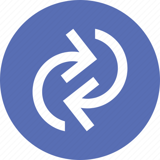 Load icon, loading, reload, vertical load icon - Download on Iconfinder