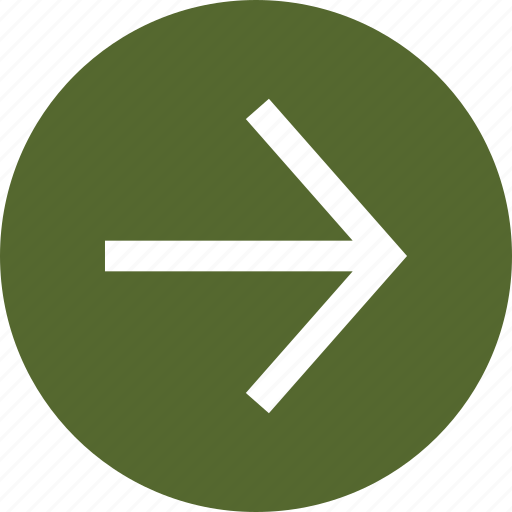 arrow icon, east, east direction, right, right arrow, right direction icon