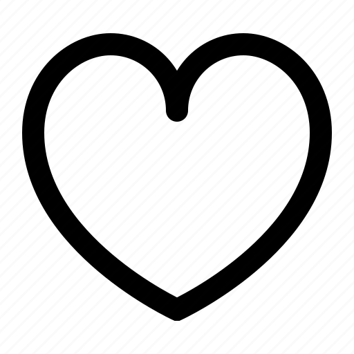 Health, heart, love icon - Download on Iconfinder