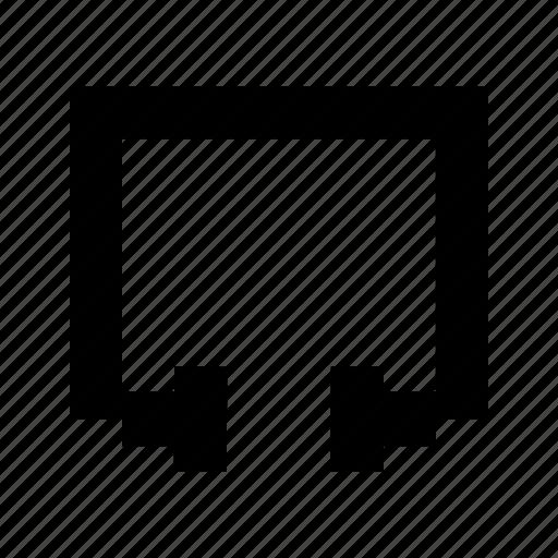 Kit, kit icon, listen, listen music, sound, speaker icon - Download on Iconfinder