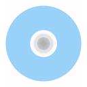 buray icon