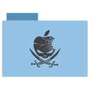 appicns, extra, folder icon