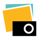 iphotodupicator icon