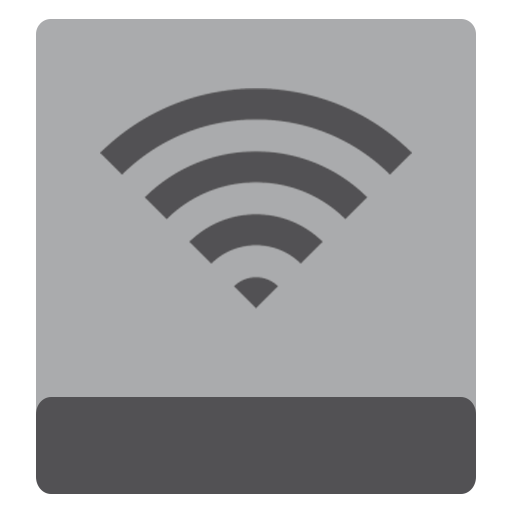 airport, hdd icon