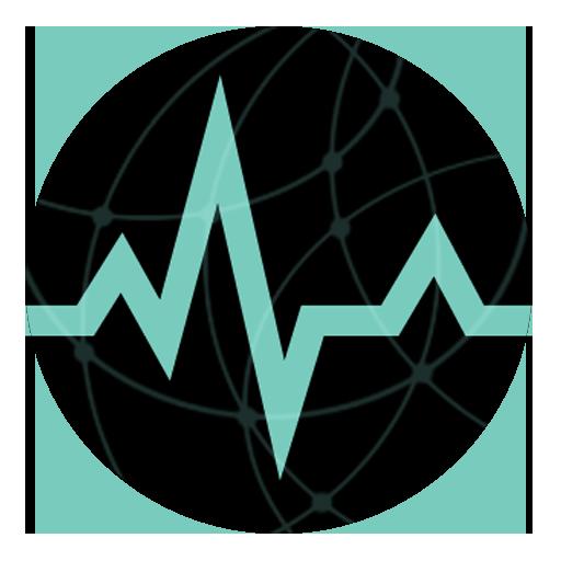 networkmonitor icon