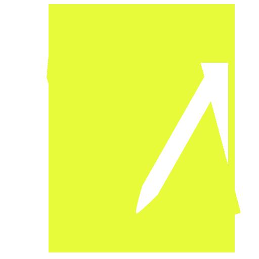 tageditor icon