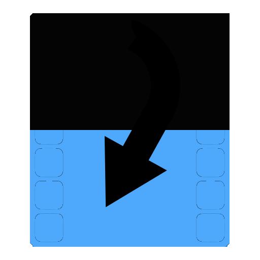 vdoconverter icon