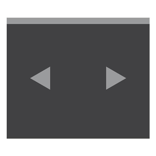 divvy icon