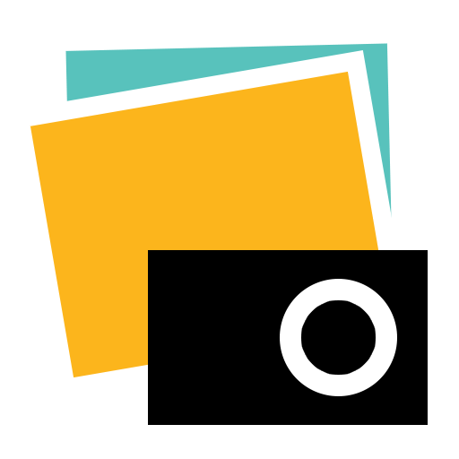 iphotodupicator icon