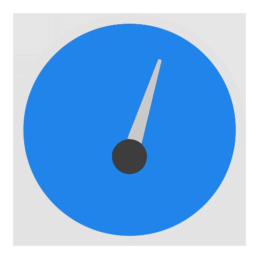 istatmenu icon