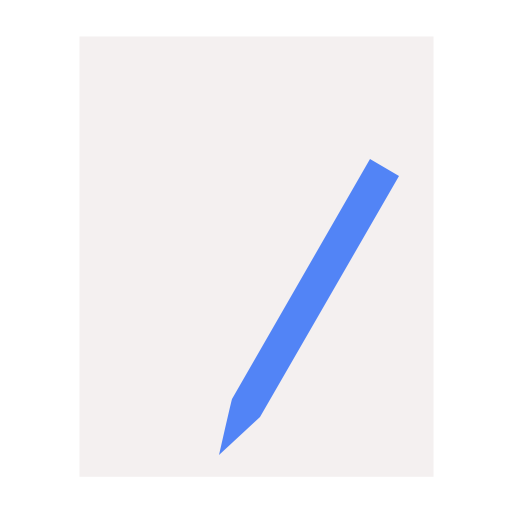 ttexteditor icon