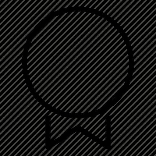 legitimate, licensed, official, permission icon