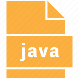 development, java, misc file format, online, web icon