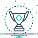 award, champion, league, organization, team, trophy, union