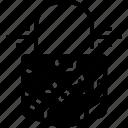 collocation, rust, rustic, sailing icon