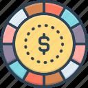 bet, betting, casino, condition, prerequisite, stipulation, term